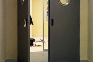 puerta537