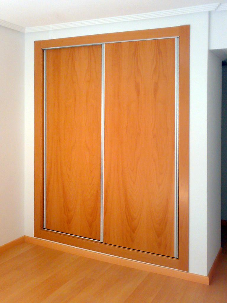 Adesivo De Madeira ~ Revestimiento de armarios Garbinet u2013 Instalaciones y Obras